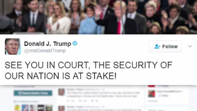 Trump_see_you_in_court_tweet%20copy_1486741710252_194645_ver1_20170210223410