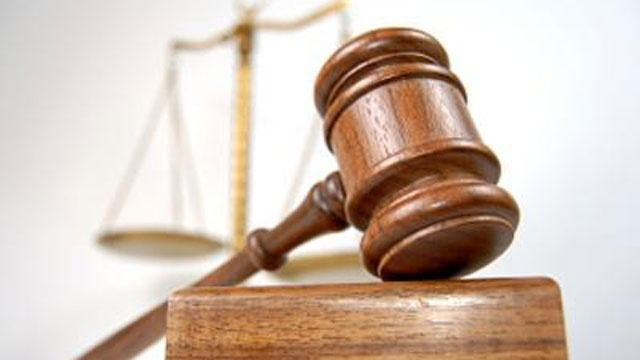 Texarkana man sentenced to federal prison