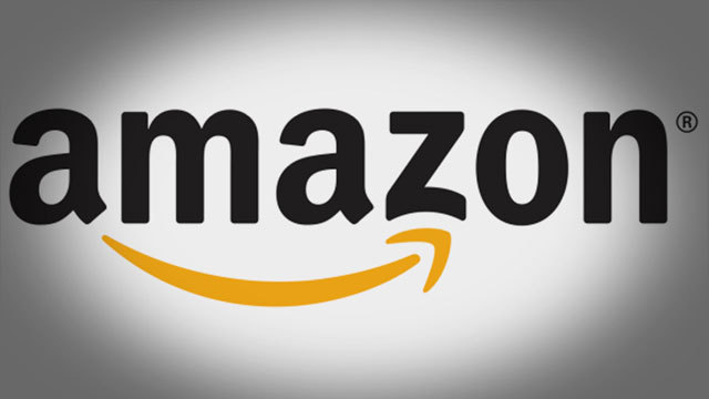 Amazon latest brand hit by protests over Breitbart ads
