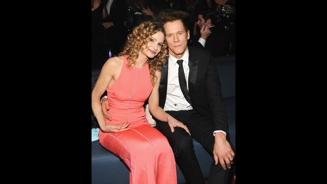 Longtime-Hollywood-Couples---Kevin-Bacon-and-Kyra-Sedgwick-jpg_167132_ver1_20170214173521-159532
