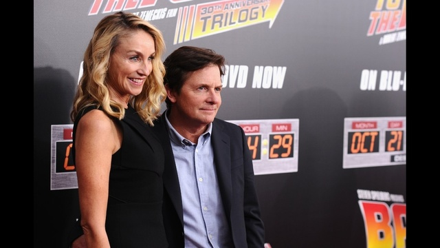 Longtime-Hollywood-Couples---Michael-J--Fox-and-Tracy-Pollan-jpg_167131_ver1_20170214173519-159532