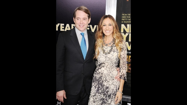 Longtime-Hollywood-Couples---Sarah-Jessica-Parker-and-Matthew-Broderick-jpg_167128_ver1_20170214173515-159532