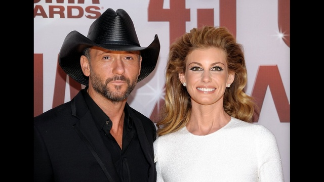 Longtime-Hollywood-Couples---Tim-McGraw-and-Faith-Hill-jpg_167134_ver1_20170214173513-159532