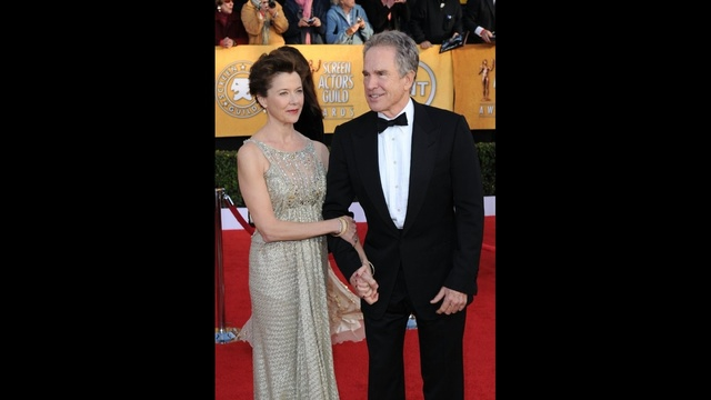 Longtime-Hollywood-Couples---Warren-Beatty-and-Annette-Bening-jpg_167130_ver1_20170214173509-159532