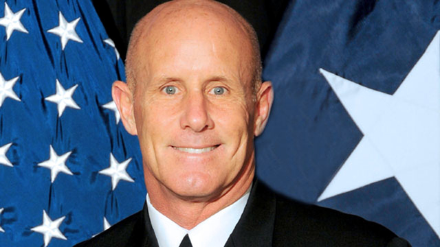 Harward says no to National Security Adviser position