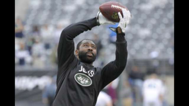 Revis faces pending charges after fight
