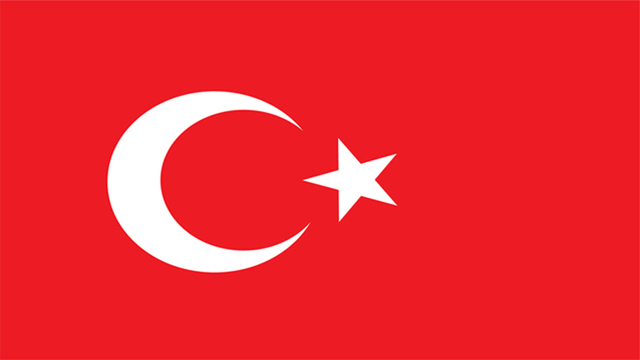 Turkey suspends high-level diplomatic relations with Dutch