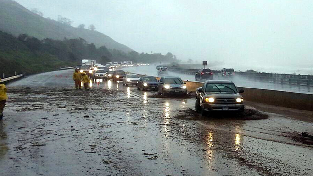 California flood Pacific Coast Highway.jpg75008111
