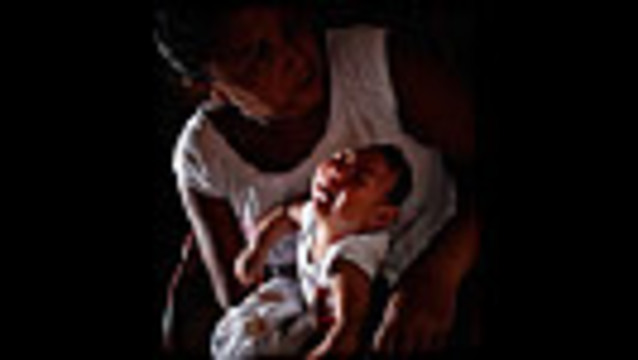 New Zika Threat to Babies: Late-Onset Microcephaly