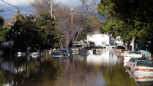 San Jose flood flooded street with cars.jpg52018750