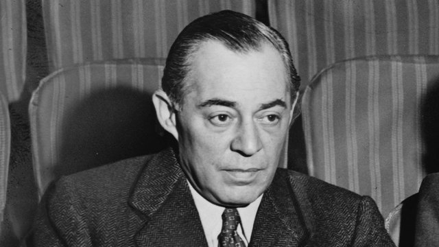 Richard Rodgers, Library of Congress35296622