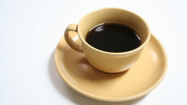 bad foods for dogs - coffee49514417