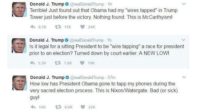 Trump-wiretapping-tweets-A-NEW-LOW75889284