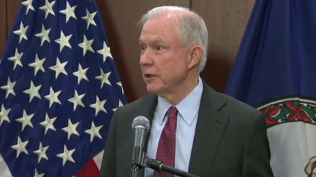 Jeff_Sessions_wiretapping_claims copy_1489597752333.jpg81437583