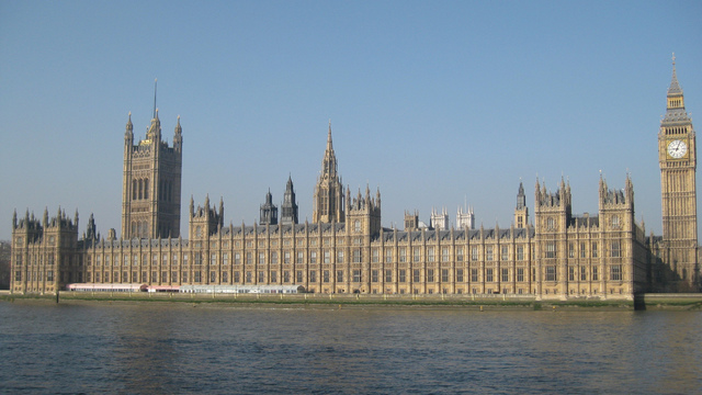 UK House of Commons88283734