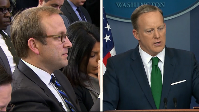 Spicer and reporter_1489711000317.jpg29358483