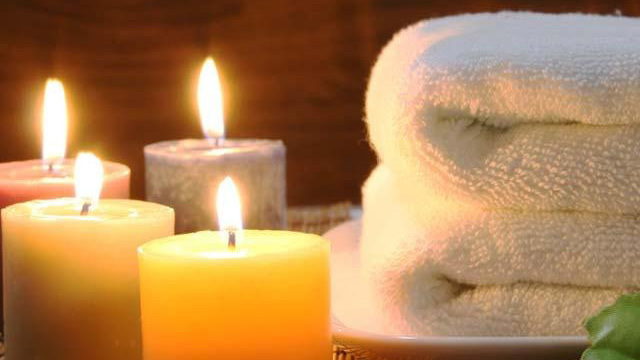 Energy therapies help cancer survivors