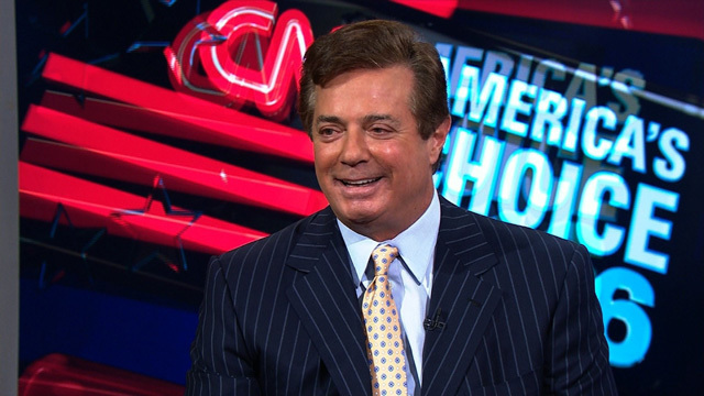 Paul Manafort on CNN_1490190931119.jpg54038772