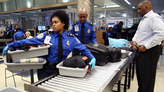 Terror outfits' new laptop bombs may evade airport security