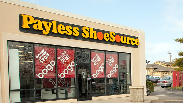 Payless Shoes store.jpg23317906