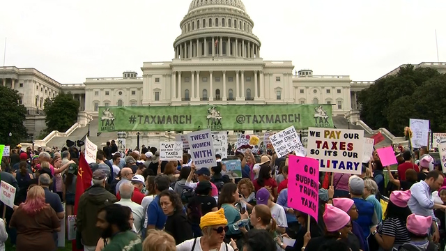 Tax March at US Capitol.jpg31864673