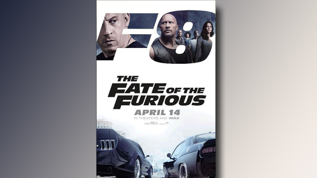 The Fast And The Furious Movie 10 Will Be The Last