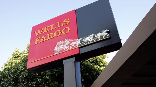Philly accuses Wells Fargo of targeting minorities with high-cost mortgages