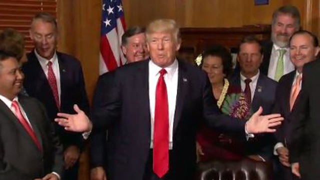 Trump arms out_1493230076707.JPG85317477