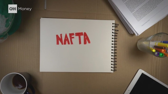 NAFTA graphic_1493389888069.jpg11451591