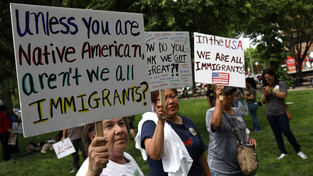 May Day DC Protest immigration.jpg93468527