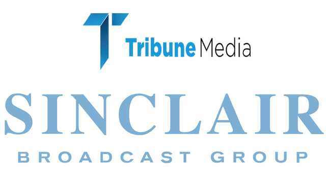 Tribune Sinclair merger.jpg63309867