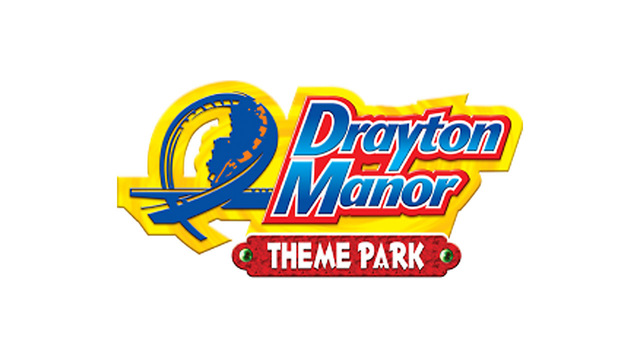 Drayton Manor theme park ride closes after fall