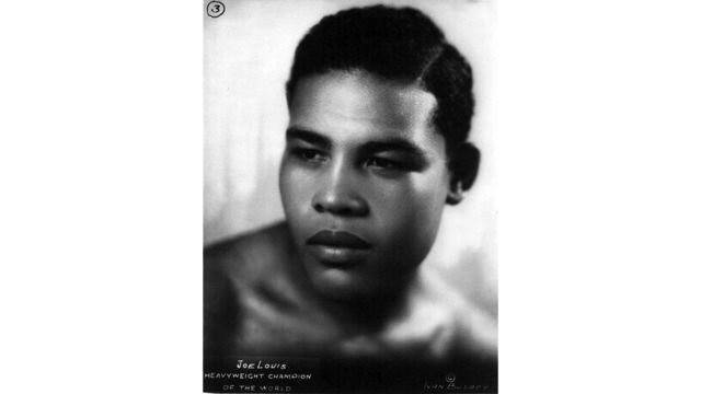 OTD May 13 - Joe Louis74359160