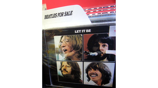 OTD May 13 - Let it Be27601612