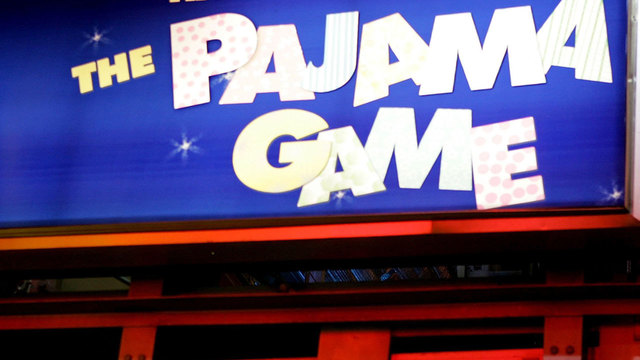OTD May 13 - The Pajama Game39517686