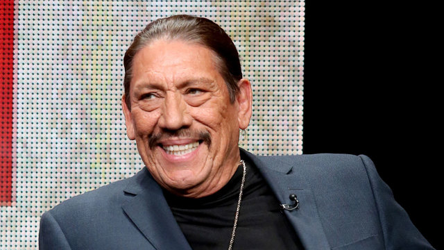 OTD May 16 - Danny Trejo11518550