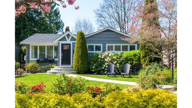 8 Tips to increasing the value of your home