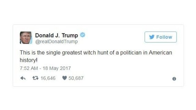Trump witch tweet_1495118325073.jpg99367428