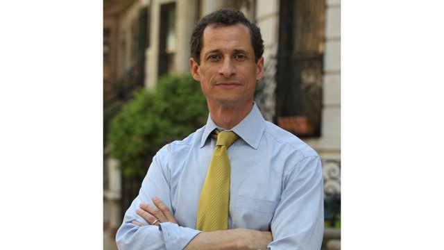 anthony weiner campaign photo16545986