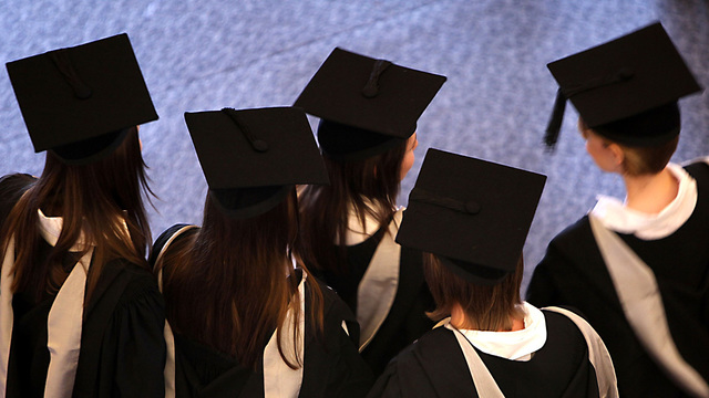 Panicked student loan borrower: 'I've changed my life based on their promise'