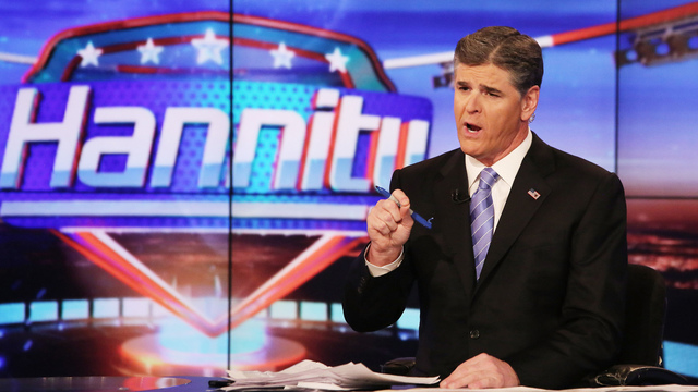 Fox News employees say network's Russia coverage was 'embarrassment'