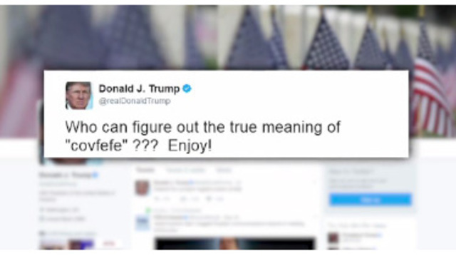 covfefe_follow_up copy_1496240118103.jpg34938110
