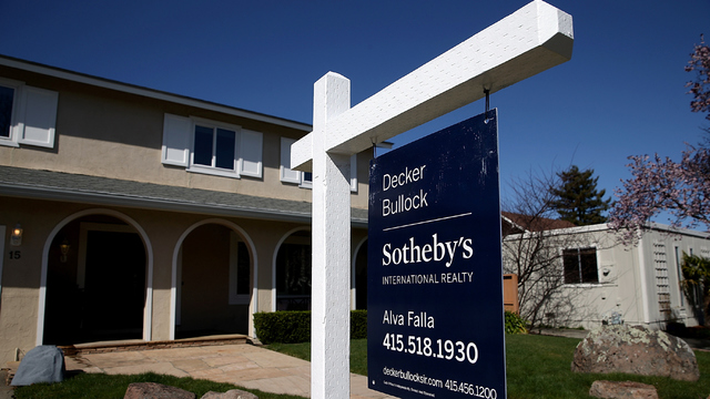 1st Time Homebuyers For Sale Sign.jpg14437848