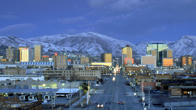 Millennials Home Buying Cities 1 Salt Lake City.jpg98701112