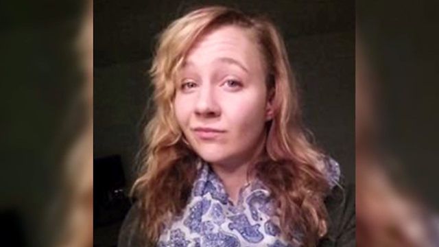 Trial of accused leaker Reality Winner set for October