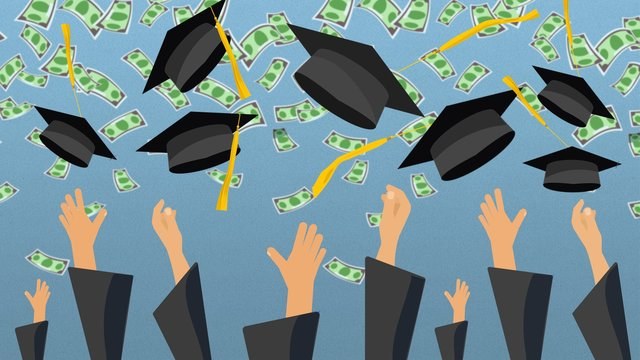 This city will help workers pay off student loans