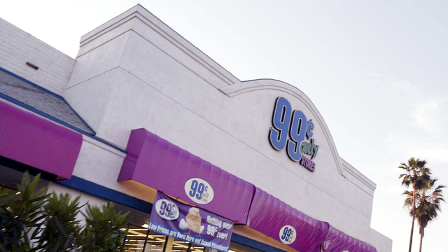 Struggling retailers 99 Cents Only store.jpg33749283