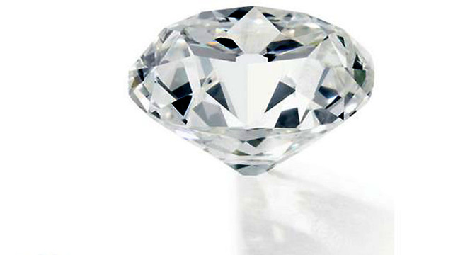 Diamond ring purchased for $13 as costume jewelry sells for $848K