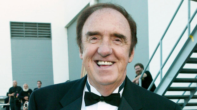 OTD June 12 - Jim Nabors06272436
