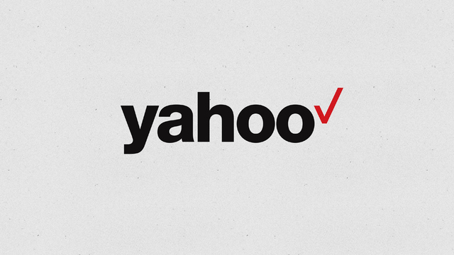 So long, Yahoo. Hello ... Altaba?